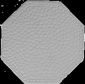 Zementplatten B1