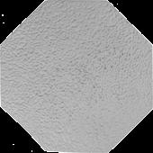 Zementplatten C1