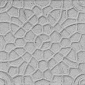 Zementplatten B2